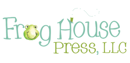FrogHousePress_logo