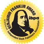 Benjamin Franklin Award Winner