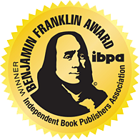 Benjamin Franklin Award Winner